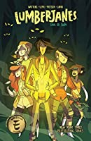 Lumberjanes, Vol. 6: Sink or Swim
