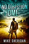 On the Edge (No Direction Home #3)
