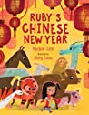 Ruby's Chinese New Year ebook download free