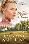 The Promise of Dawn (Under Northern Skies, #1)