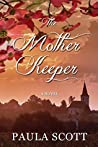 The Mother Keeper