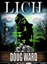 Lich (The War of the Stone Book 1)