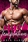His Temptation
