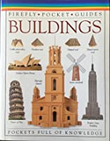 Pocket Guides: Buildings