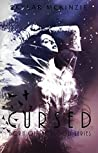 Cursed (Born of the Blood Series Book 1)