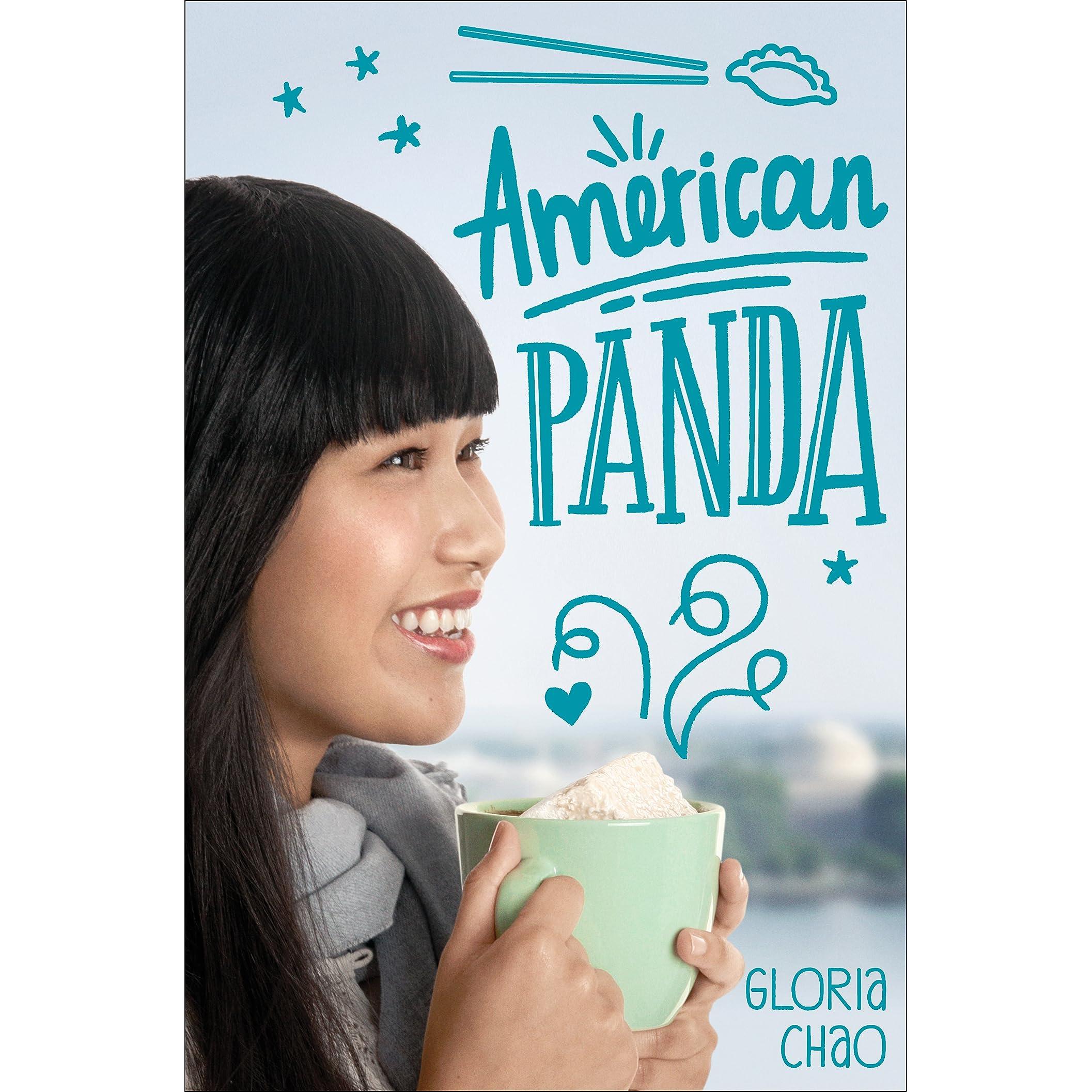 Afbeeldingsresultaat voor american panda
