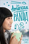 American Panda audiobook download free
