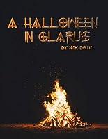 A Halloween in Glarus