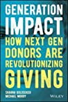 Next Gen Donors: How Younger Donors Are Revolutionize Philanthropy and How to Attract Them