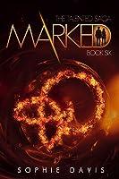 Marked (Talented Saga, #6)