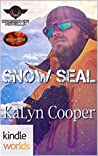 Snow SEAL (Brotherhood Protectors; Guardian Elite #4)