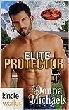 Elite Protector (Brotherhood Protectors)