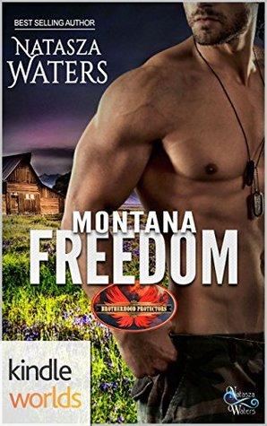 Montana Freedom