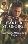 The Viking Warrior's Bride (Viking Warriors #4)