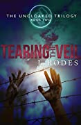 Tearing the Veil