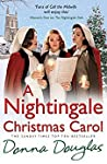 A Nightingale Christmas Carol (Nightingales #8)