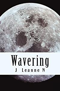 Wavering