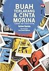 Buah Terlarang dan Cinta Morina: Catatan dari Dunia Komik