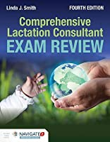 Comprehensive exam and dissertation services review