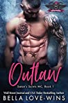 Outlaw (Satan's Saints MC #1)
