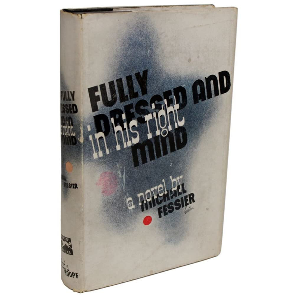 cheaper by the dozen paperback 2003 ebook