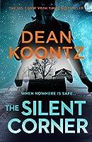 The Silent Corner (Jane Hawk, #1)