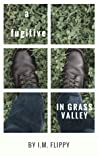 A Fugitive in Grass Valley by I.M. Flippy