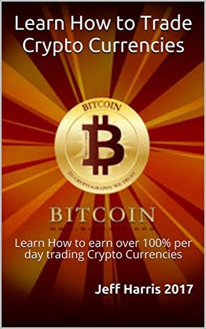 learn cryptocurrency day trading