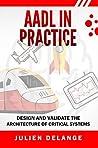 AADL In Practice:...