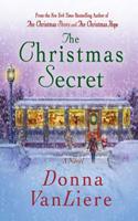 The Christmas Secret (Christmas Hope, #5)