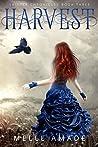 Harvest (Shifter Chronicles, #3)