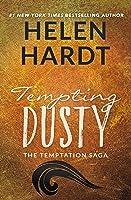 Tempting Dusty (Temptation Saga, #1)
