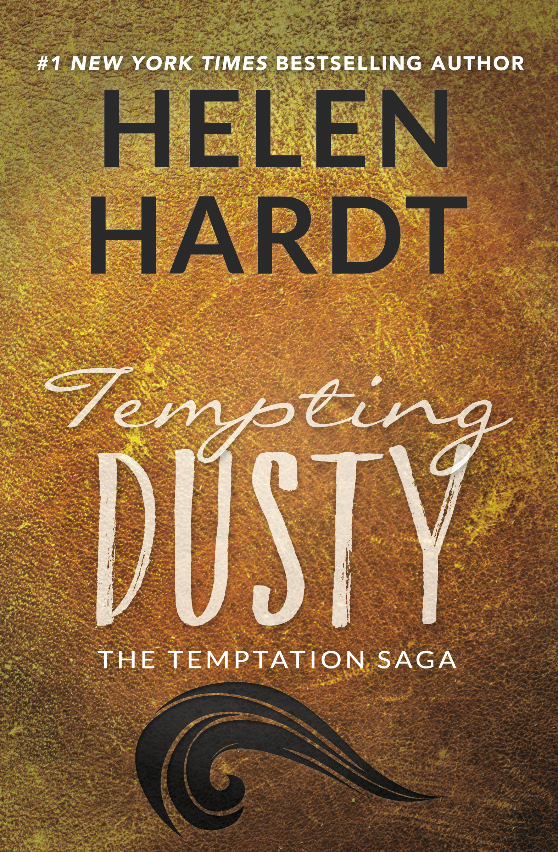 Tempting Dusty
