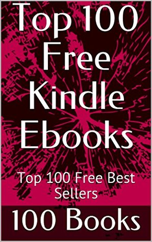 best sites for free kindle books