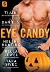 Eye Candy by Tijan