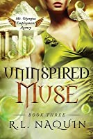 Uninspired Muse