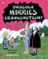 Dracula Marries Frankenstein (Anne of Green Bagels)