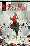 Red Rising: Sons of Ares #3 (Sons of Ares, #3)