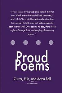 Proud Poems