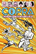 Copra #30: The Great Biscayne Concern