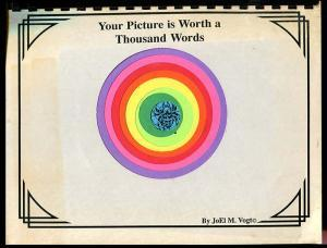 Your Picture is Worth a Thousand Words