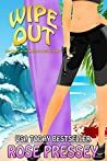 Wipe Out (Maggie, P.I. Mystery, #3)