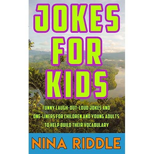 Jokes adult one liners