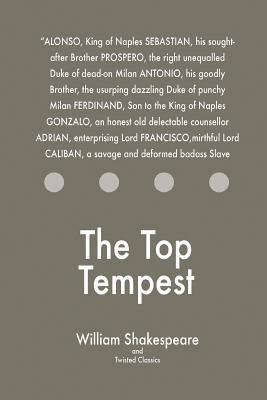The Top Tempest