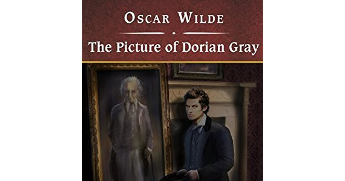 a psychological approach of the picture of dorian graya novel by oscar wilde The picture of dorian gray oscar wilde table of contents plot order picture of dorian gray at bncom previous next take a study break.