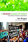 A Redder Shade of Green: Intersections of Science and Socialism