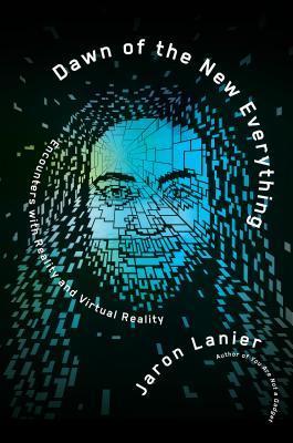 Jaron Lanier Who Owns The Future Pdf