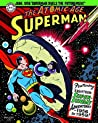 Superman: The Atomic Age Sunday Pages, Volume 3 (1956-1959)