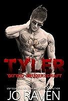 Tyler (Tattoo Bruderschaft 2)