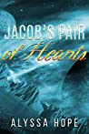 Jacob's Pair of Hearts (Triads in Blue Book 2)